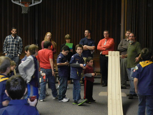 Jan 30 2013 Clark's Pinewood Derby (16)
