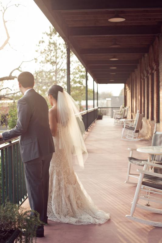 Mei Lene and Ivan Wedding-0049