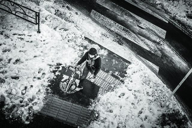 20130205_01_Snow Cyclist