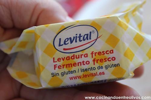 Nudos de queso www.cocinandoentreolivos (9)