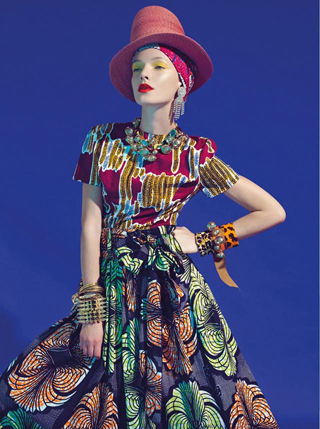 stellajean-jadore-fashion.com 14