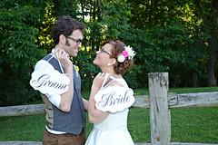 Lee Wedding  174