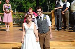 Lee Wedding  127