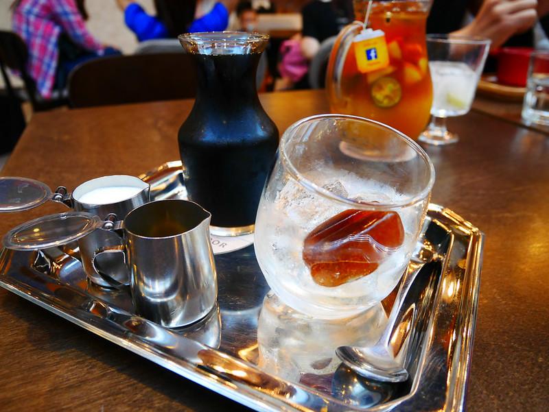 2016.07木門咖啡