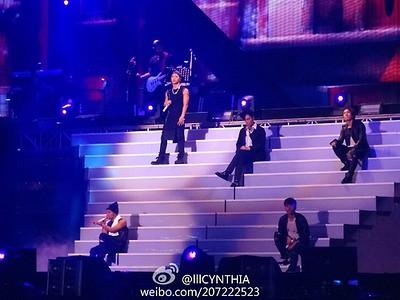 BIGBANG_YGFamCon_Shanghai_20140830(1188)