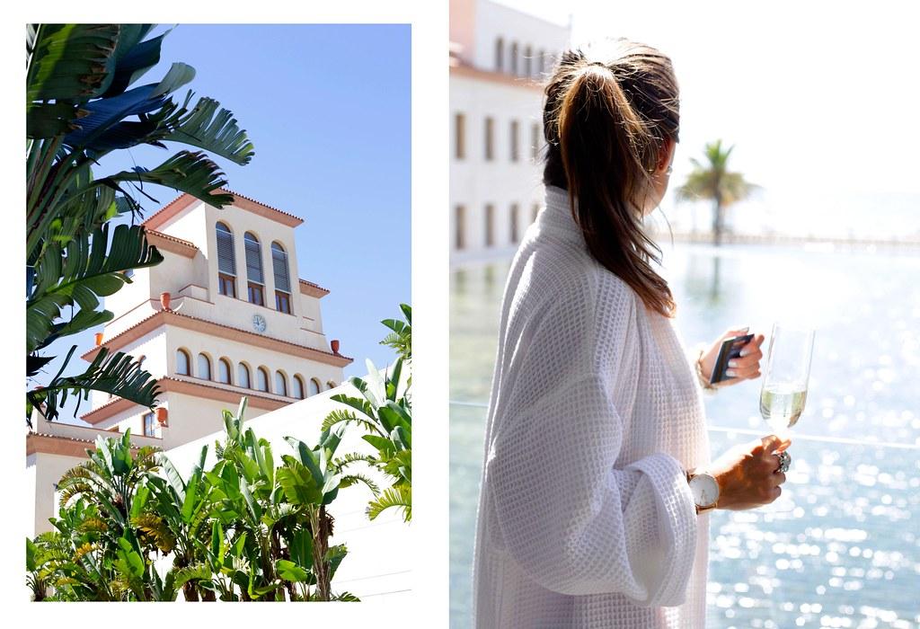 02_Luxury_Hotel_Le_Méridien_Ra