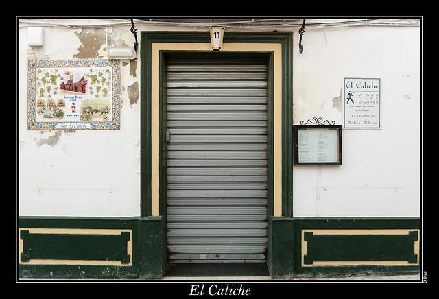 El Caliche.jpg