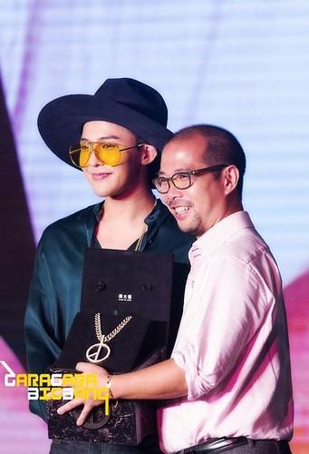 GD-ChowTaiFook-HQs-20141028-HongKong-_124