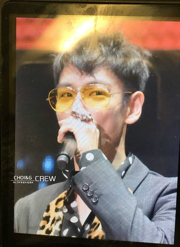 CHOI-G-CREW独家 (4)