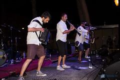 Festes Populars Alternatives Castalla 2016-62