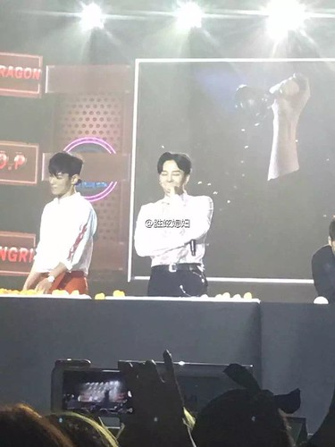 BIGBANG VIP FM Macao Day 2 2016-09-04 (3)
