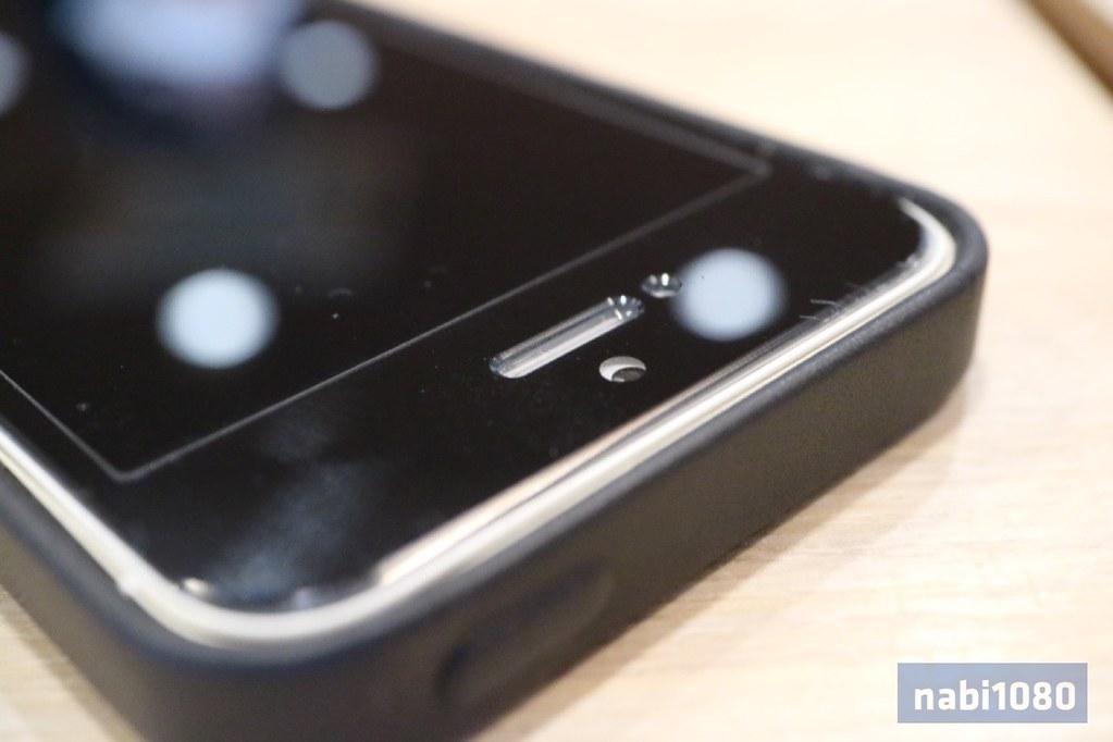 iPhone 5s Black04