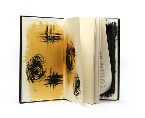 Pet Sematary Hollow Book Box