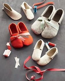 felt-slippers-md107878_vert