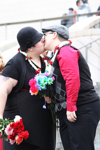 seattle gay marriage 36