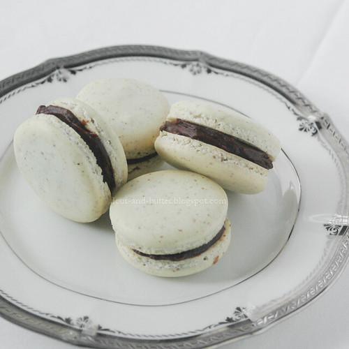 macarons12med