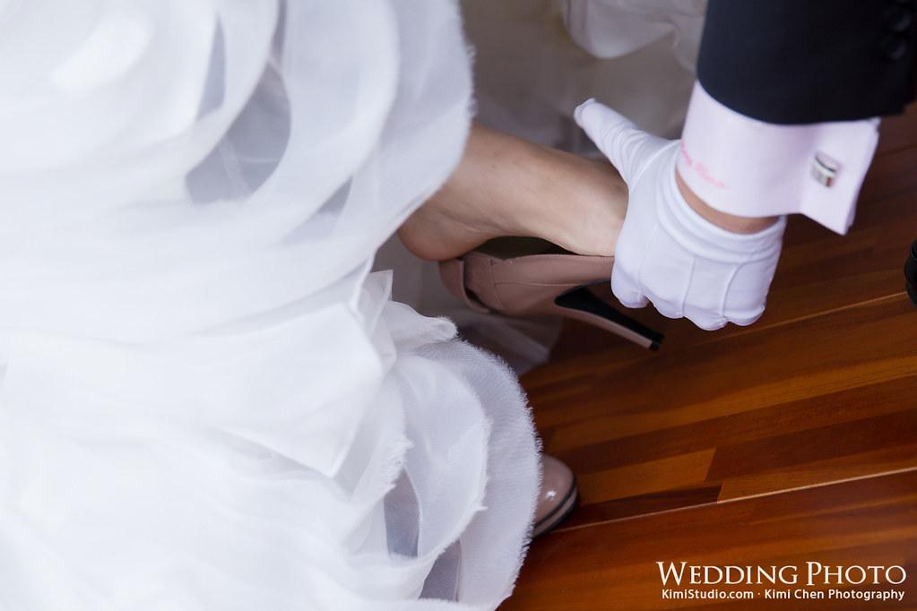 2012.11.11 Wedding-038