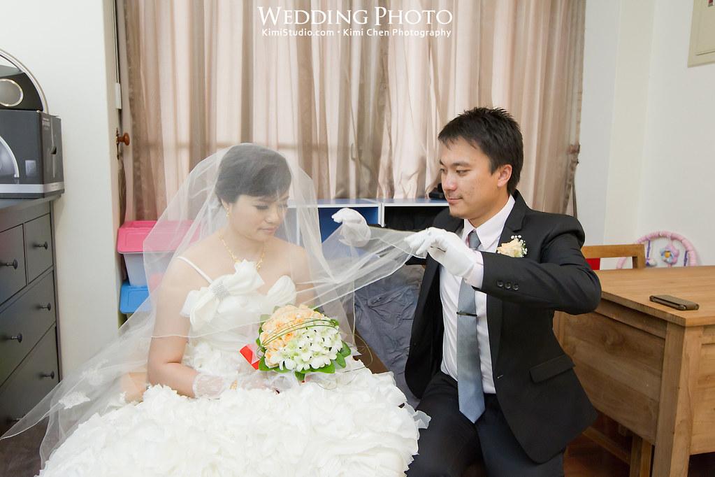 2012.10.27 Wedding-098