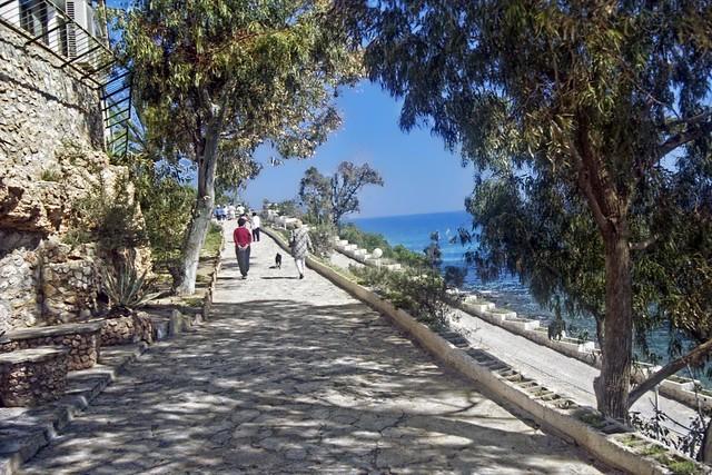 Cabo Roig (7)