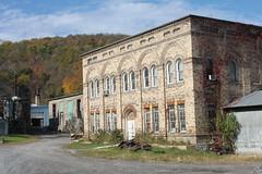 Union Mining Company