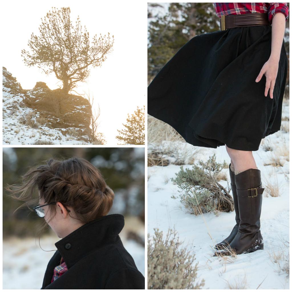 flannel2 Collage.jpg