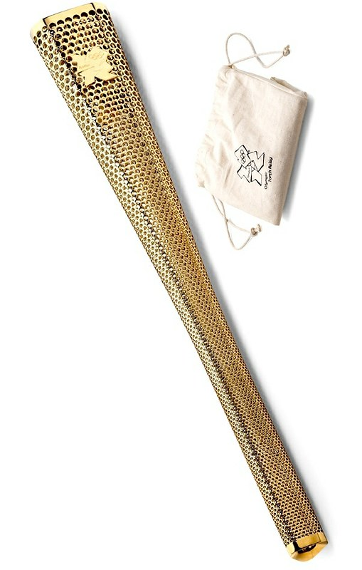 Torcia-olimpiadi