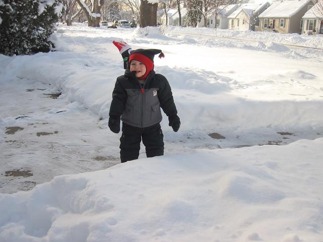 snowplay12_12-3