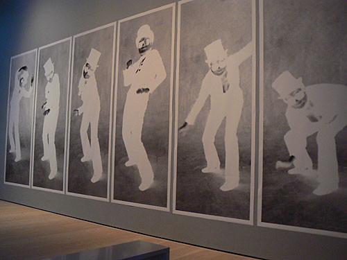 Yoko Ono 2.jpg
