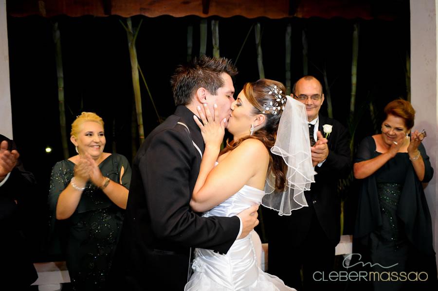 Amanda e Bruno Casamento no Recanto dos Sabias Guarulhos-59