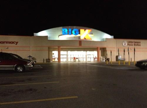 Kmart Martinsburg Wv 3