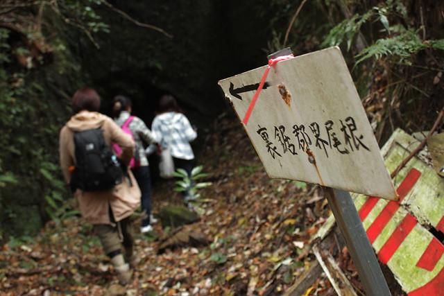 20121201_鋸山_0026