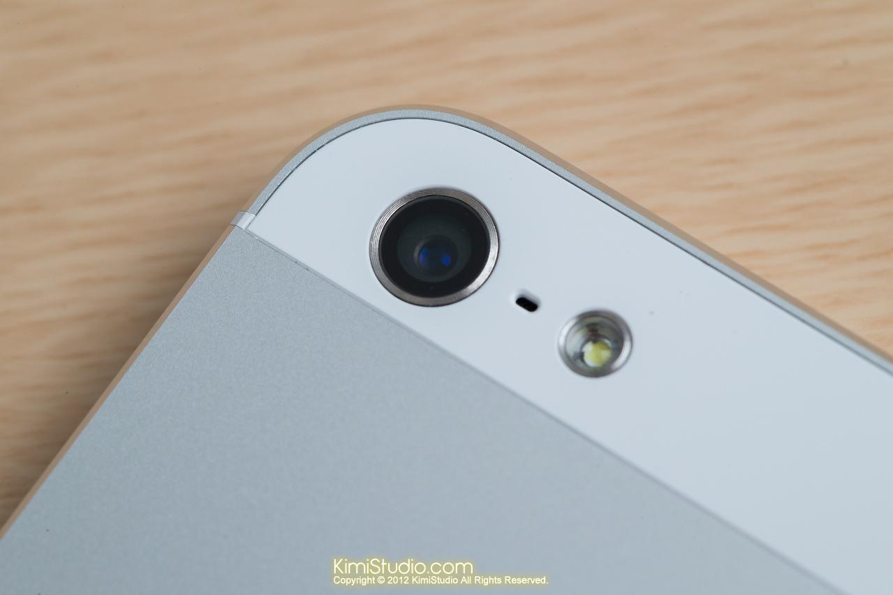 2012.12.14 iPhone 5-032