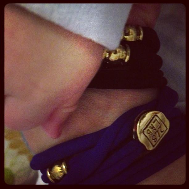 Anche lui li vuole#toolate #bracciale #fashionigers #fashionblogger #blog #blogger