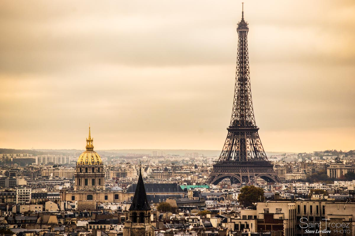 Traveling morion travel photography favorite places for Places to stay in paris near eiffel tower