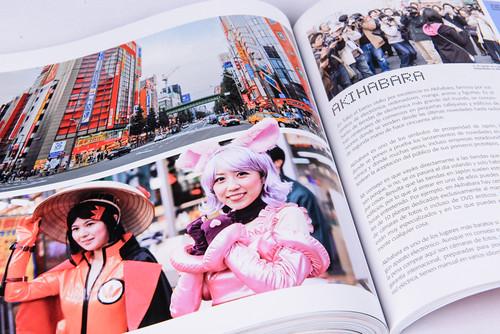 Un Geek en Japon 09