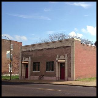municipal-bathhouse-1