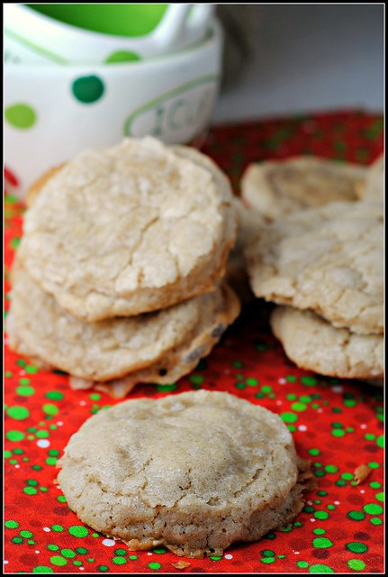 maplesnickerdoodles4