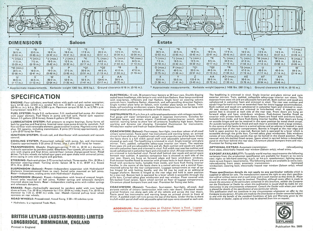Clubman_Brochure_2685back