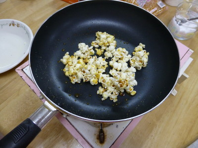 popcorn08