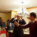 AIA Holiday Party-057.jpg