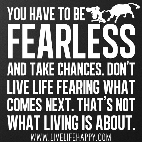 Quotes About Taking Chances And Living Life: 8294861519_cdc9b010a9.jpg