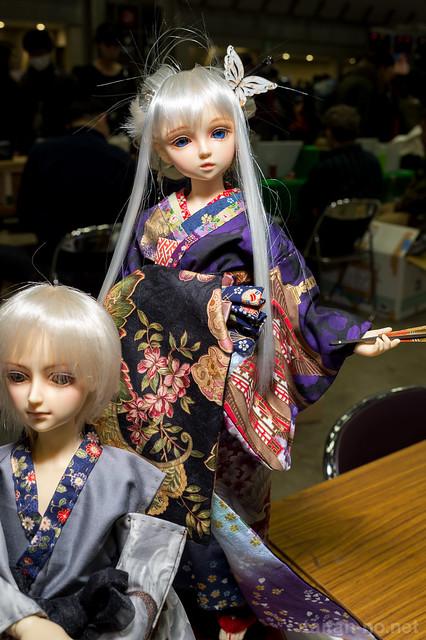 DollsParty28-DSC_7170