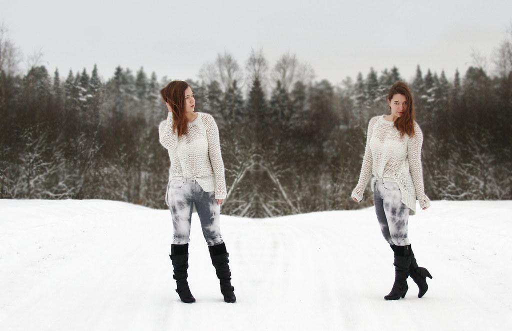 white (11)