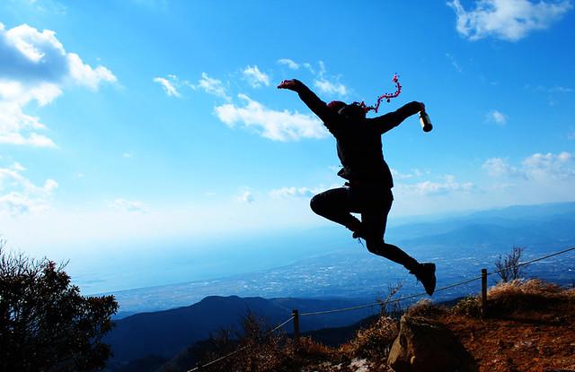 20121209_愛鷹山_0002