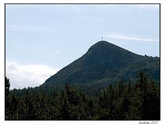 2011-06-06_Sommet du Mont Mézenc