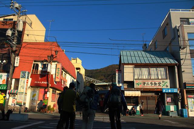 20121209_愛鷹山_0005