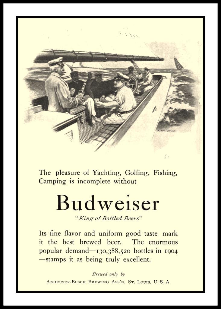Bud-1905-yachting