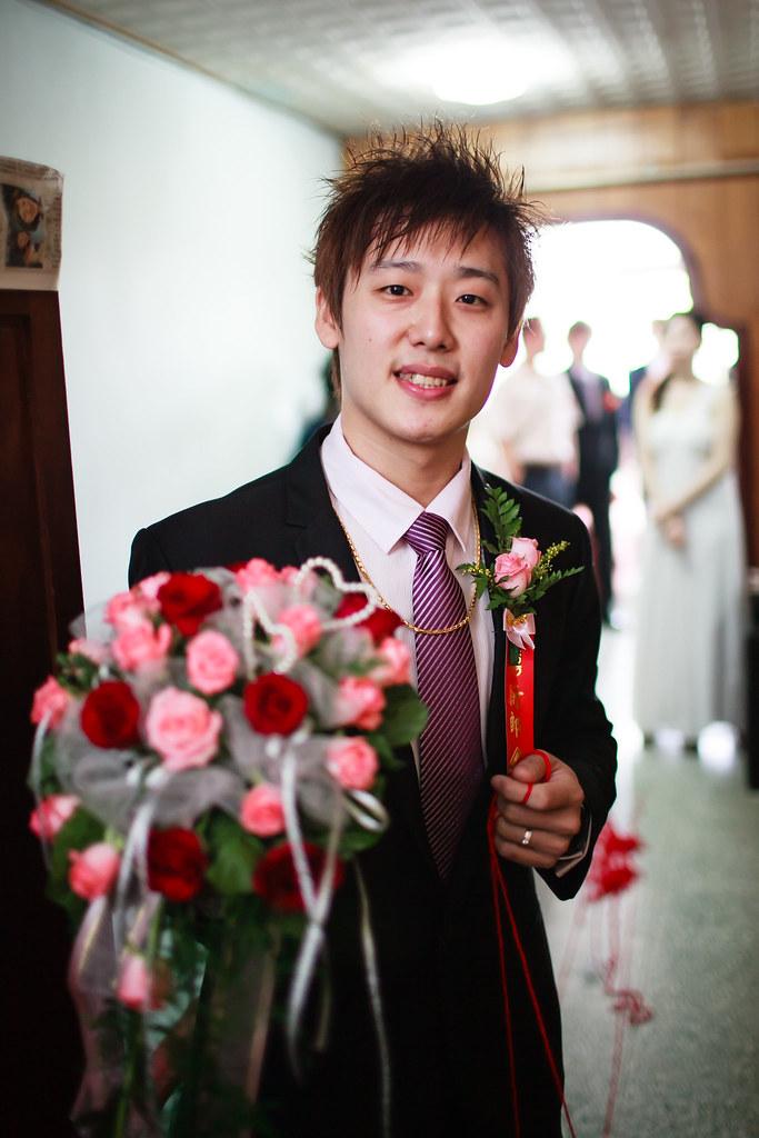 1011007婚禮紀錄BV
