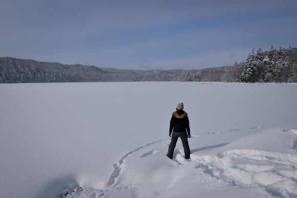 20121224-DSC_9621-whitelake