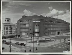 Rotterdamse Bank, Robaver